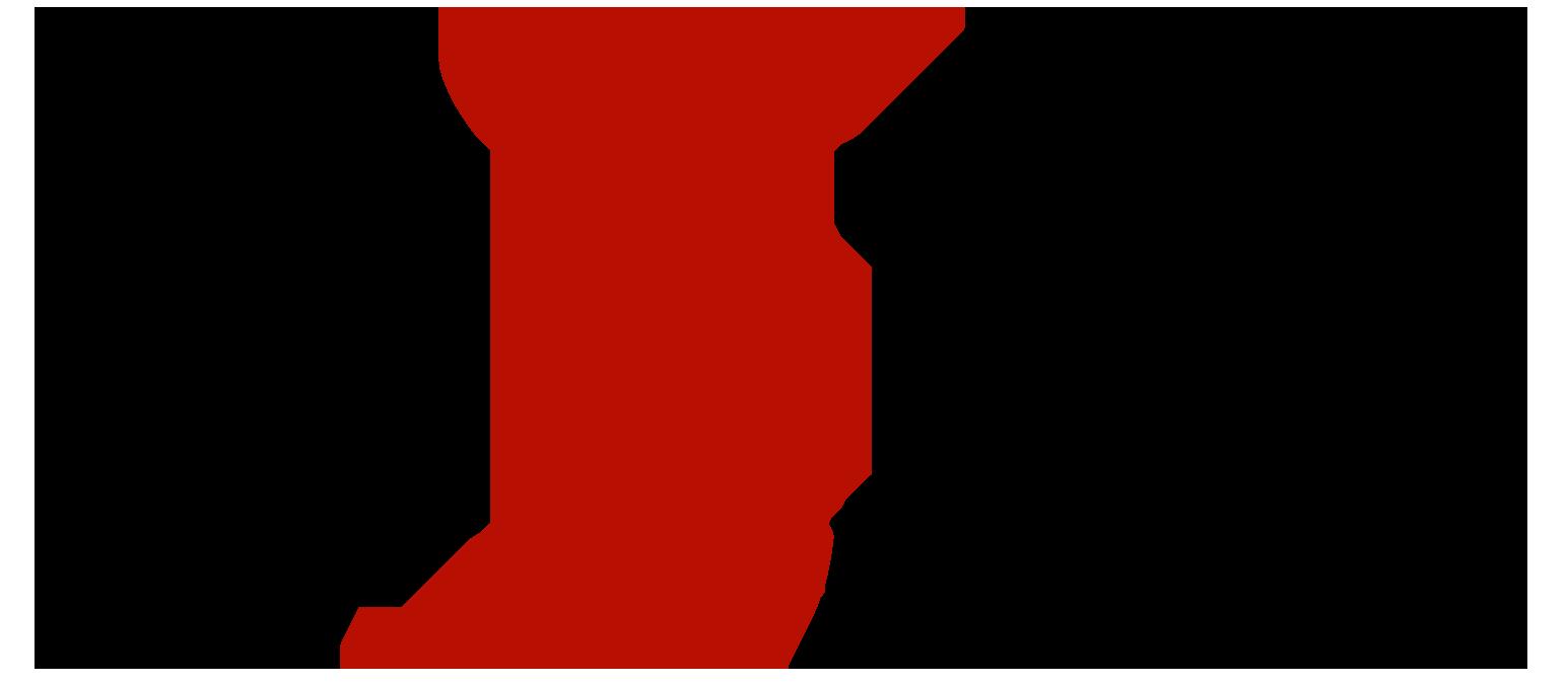 Enbiter – Ente Bilaterale del Terziario Ascoli Piceno